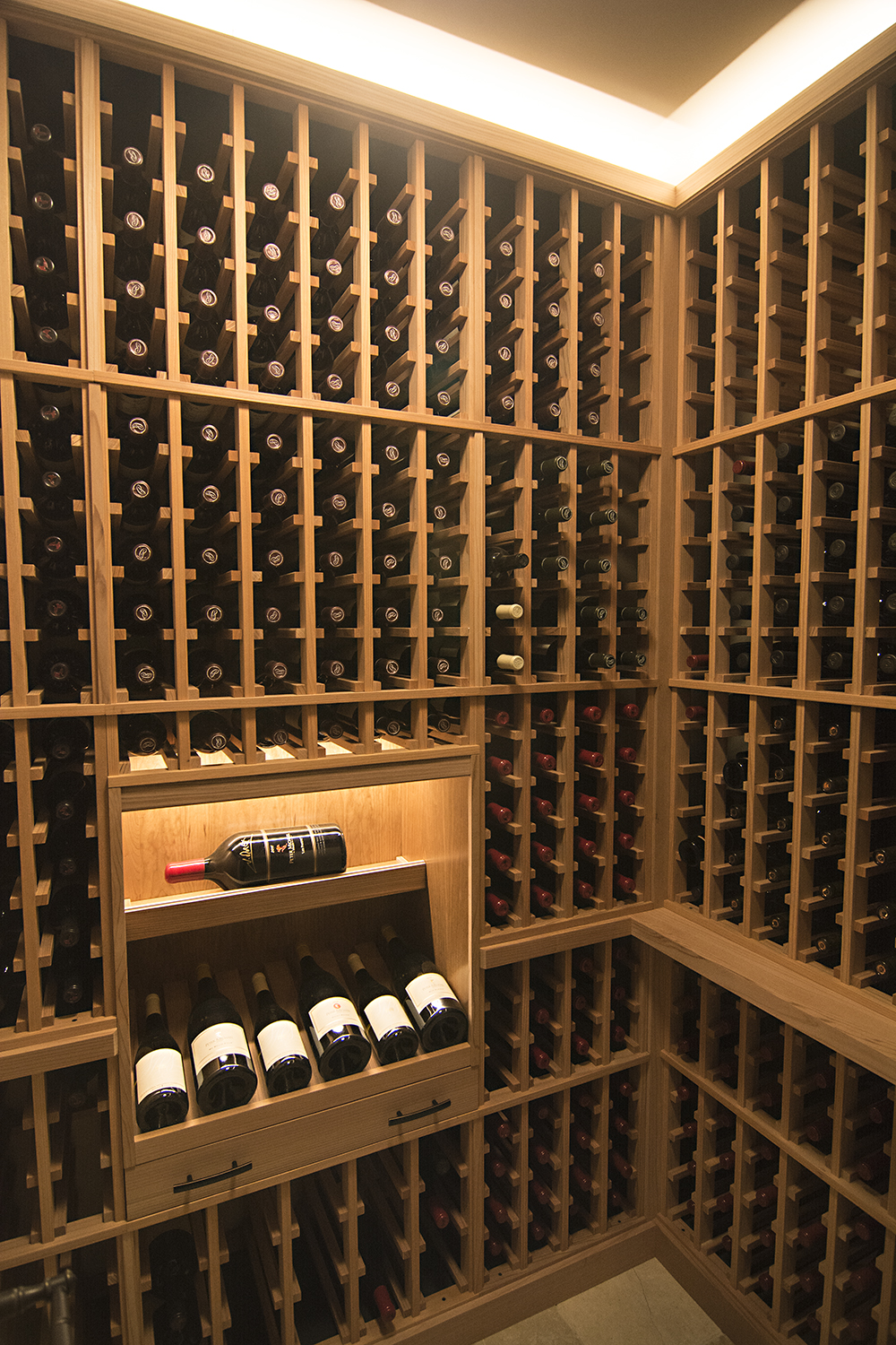 albion_cellars plain9.jpg