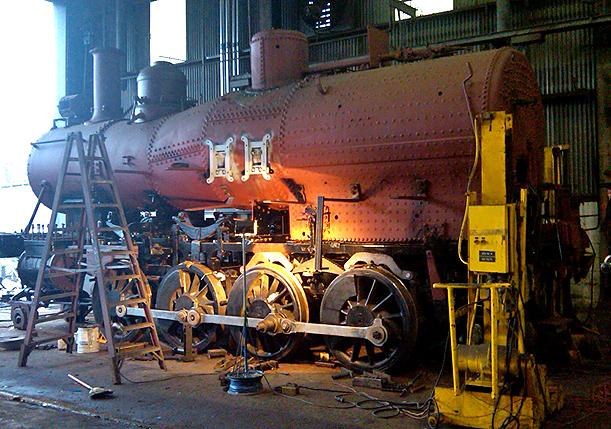 154 Restoration 28.jpg