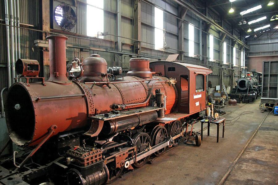 154 Restoration 30.jpg