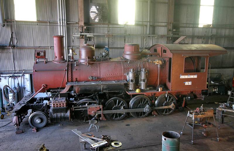 154 Restoration 32.jpg