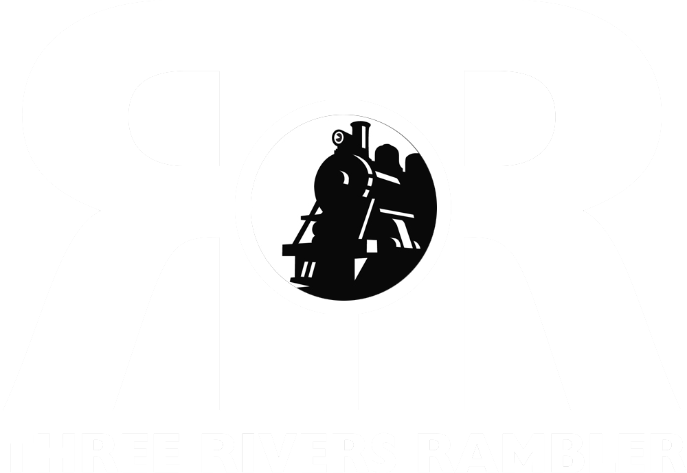 Three Rivers Rambler