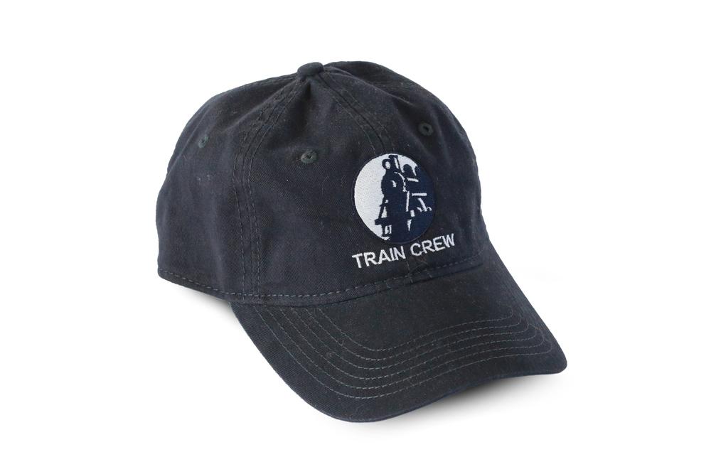 Blue 3RR Hat