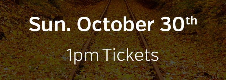3RR Oct 30th 1pm HNHE Tickets.jpg