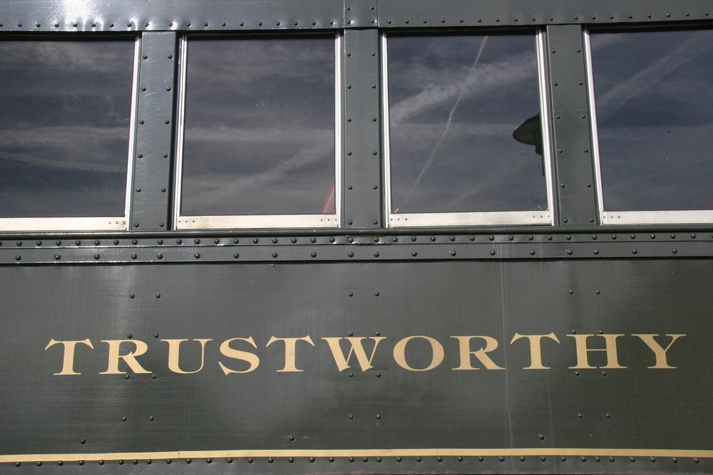 Trustworthy.JPG