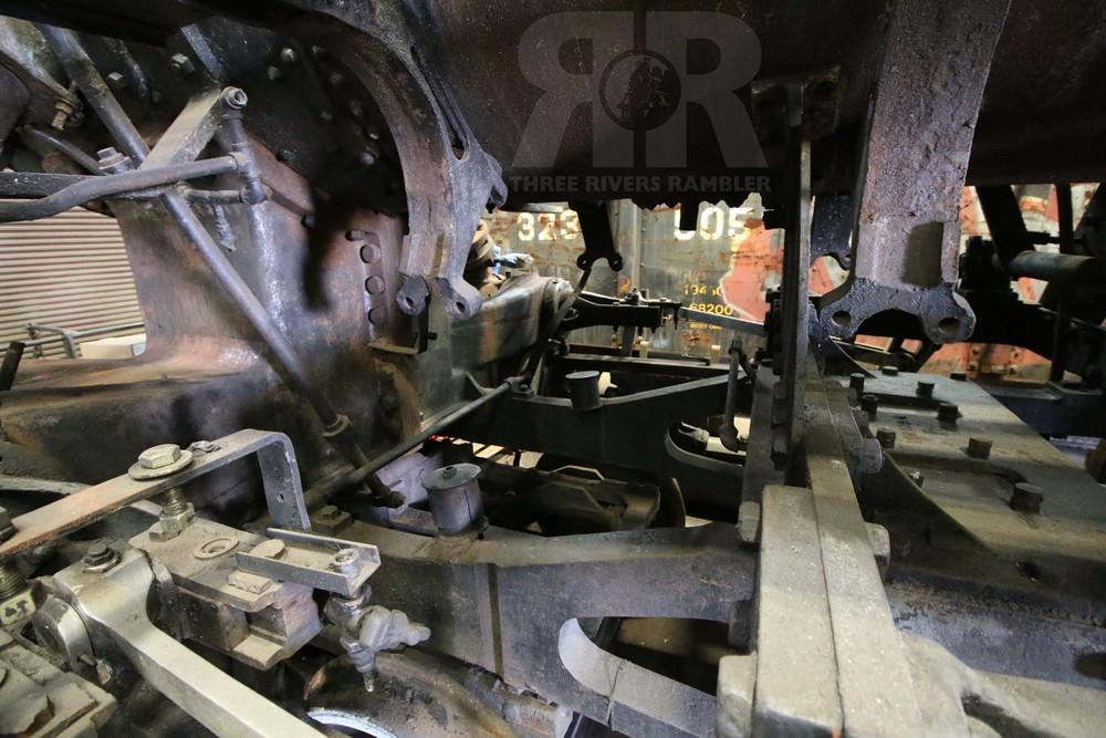 3RR Number 60 Under Boiler.jpg