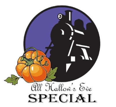 All Hallow's Eve Logo .jpg