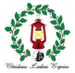 Christmas-Lantern-Express-Logo-no-year-1024x998.jpg