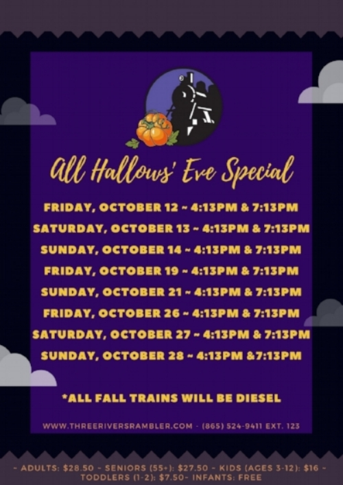 2018 All Hallows' Eve Schedule.jpg