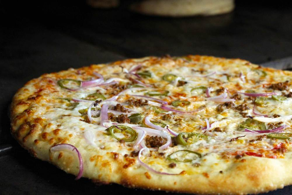 21_Berthoud_Pizza_Company_IMG_7310.jpg