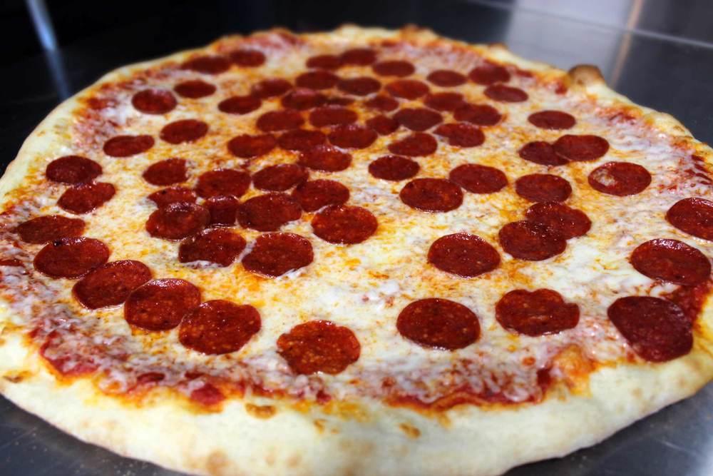 23_Berthoud_Pizza_Company_IMG_7324.jpg