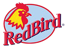 http://www.redbirdfarms.com/healthy-chicken/