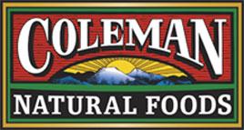 coleman-natural.jpg