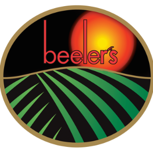 Beelers Pure Pork