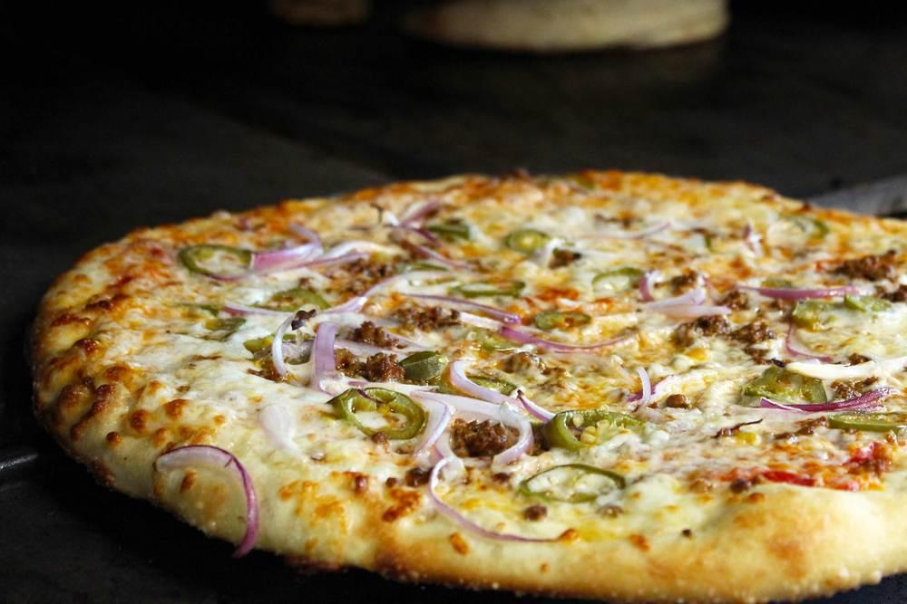 Berthoud_Pizza_Company_IMG_7310.jpg