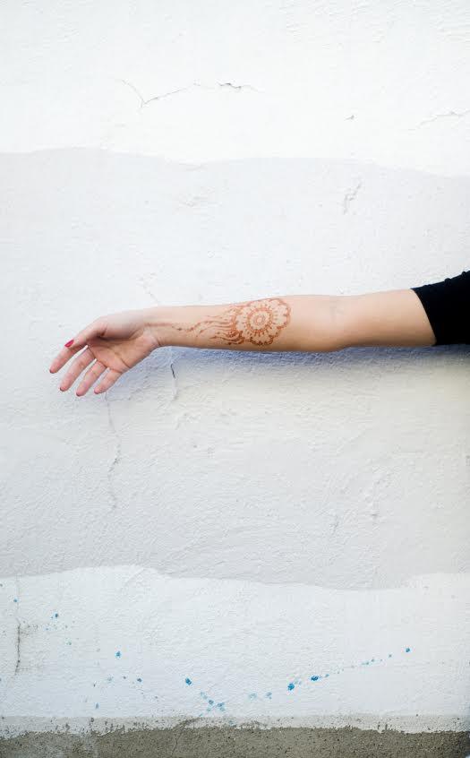 henna3.jpg