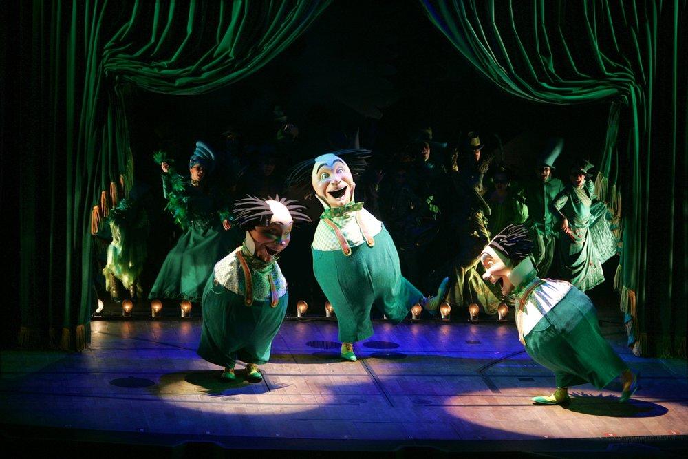 Original_Broadway_Company (1).jpg