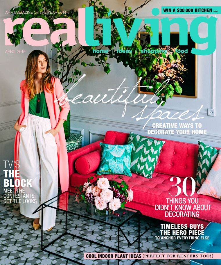 real living cover new.JPG