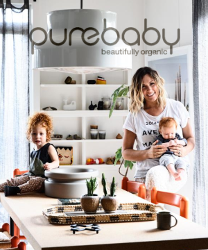 Pure Baby Cover.png