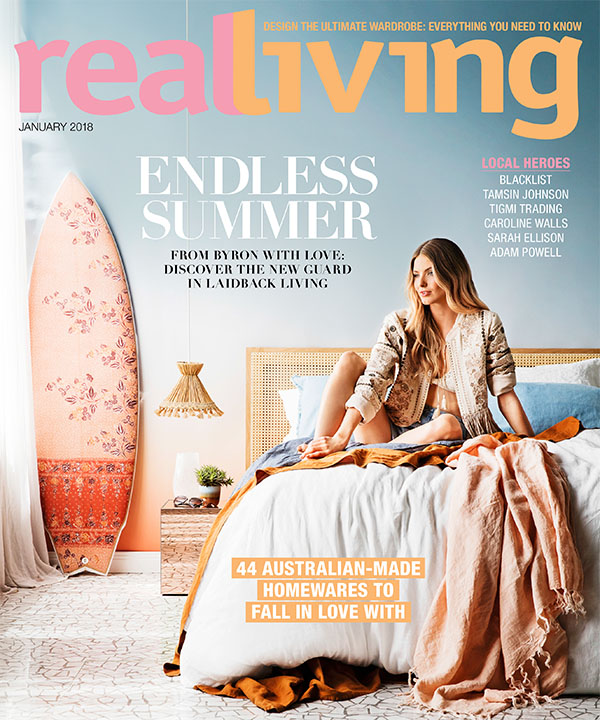 Real Living_Cover.jpg