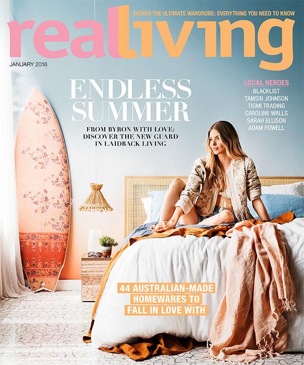 Real Living_Cover.jpg