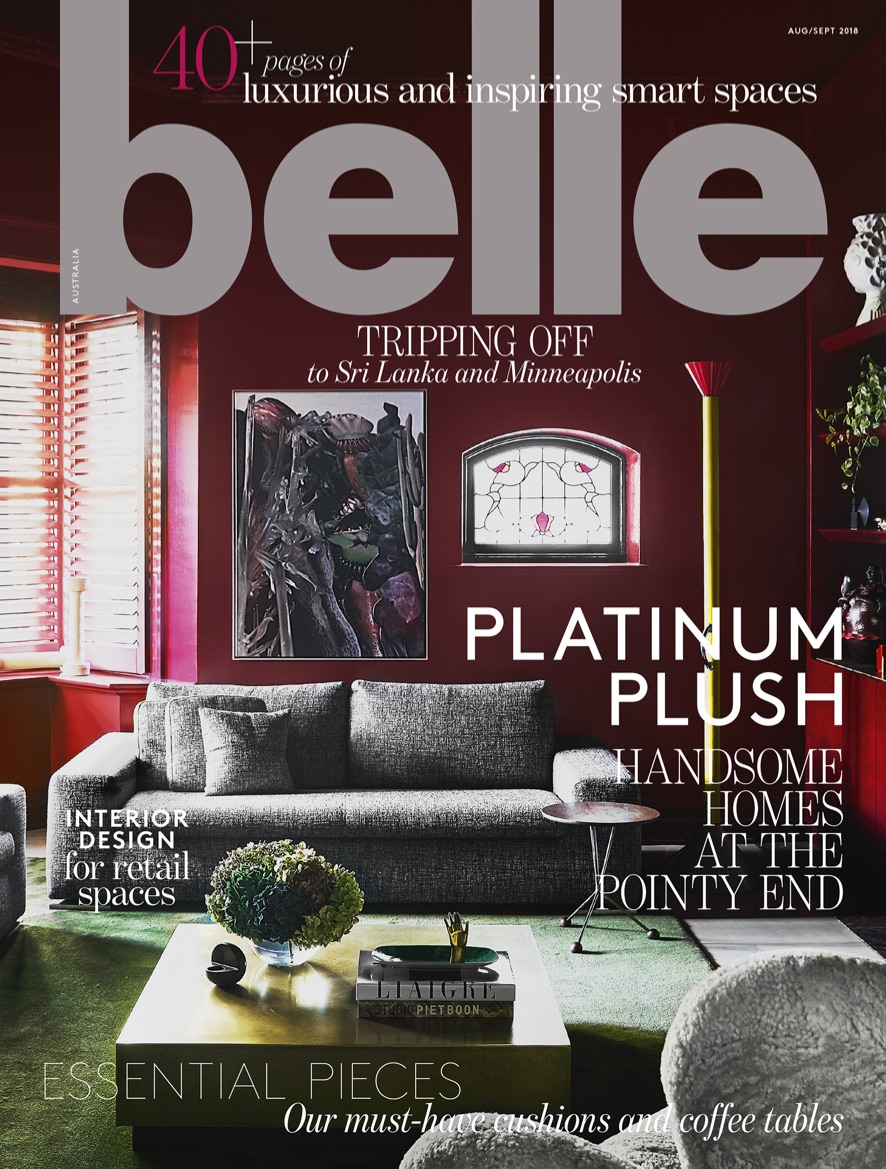 Belle Aug-Sept 2018, Cover.jpg