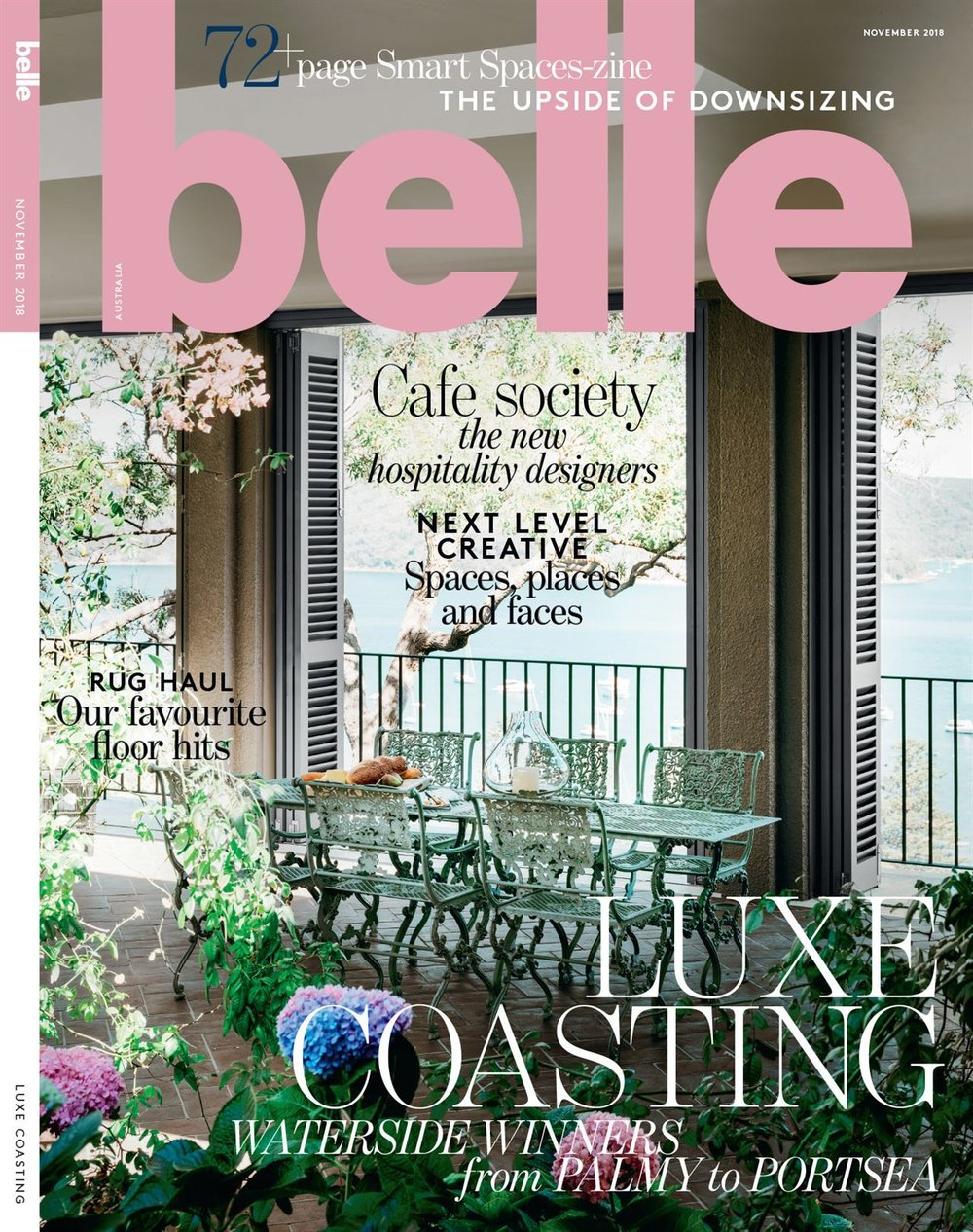 Belle Magazine.jpeg