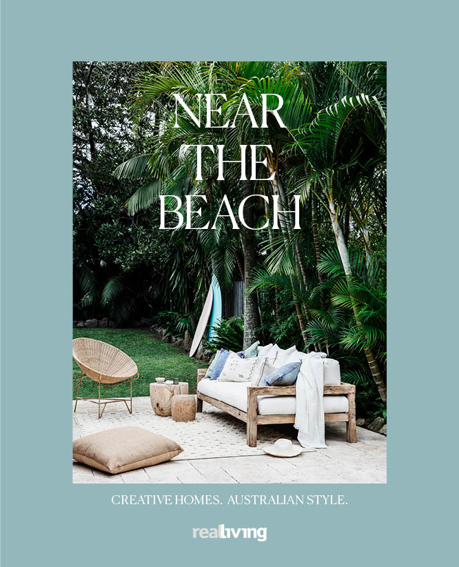 Near The Beach _ COVER.JPG