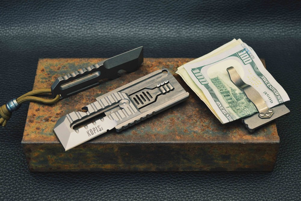 money clip pocket dump optimized.jpg