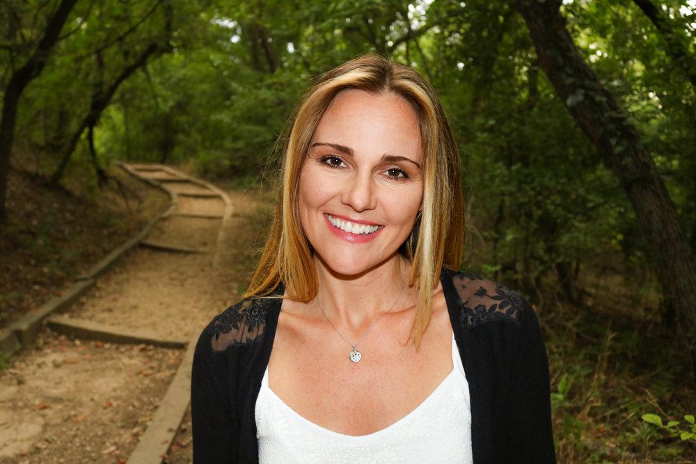 Jennifer Millar