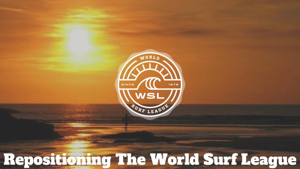 World Surf League-01.png