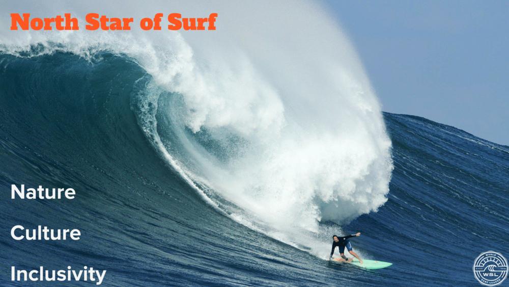 World Surf League-04.png