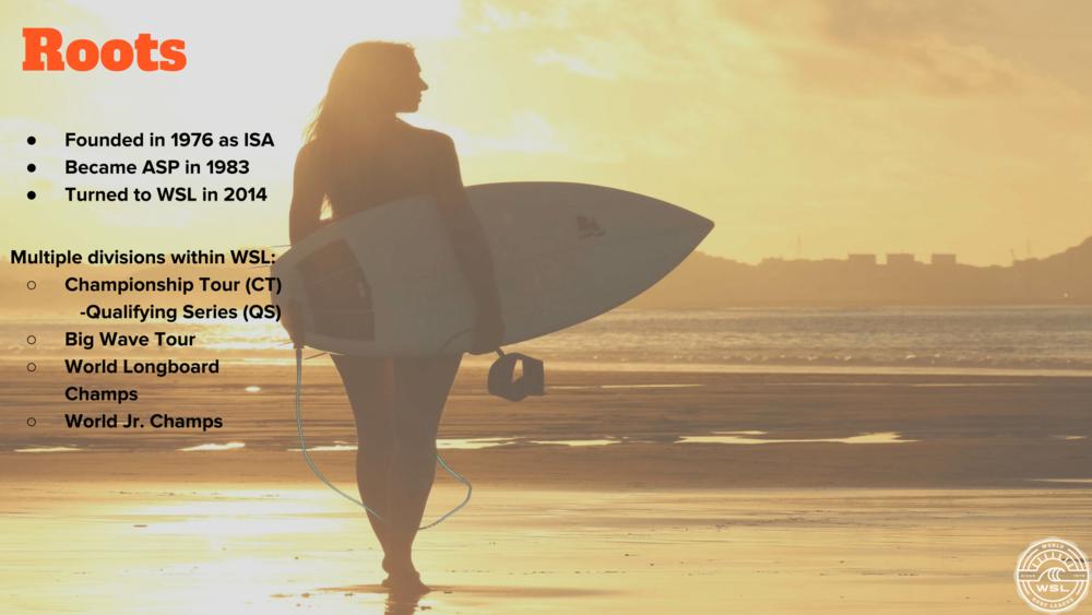 World Surf League-09.png