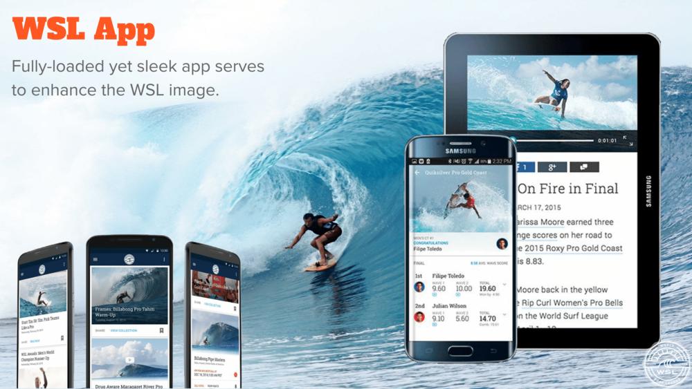 World Surf League-13.png