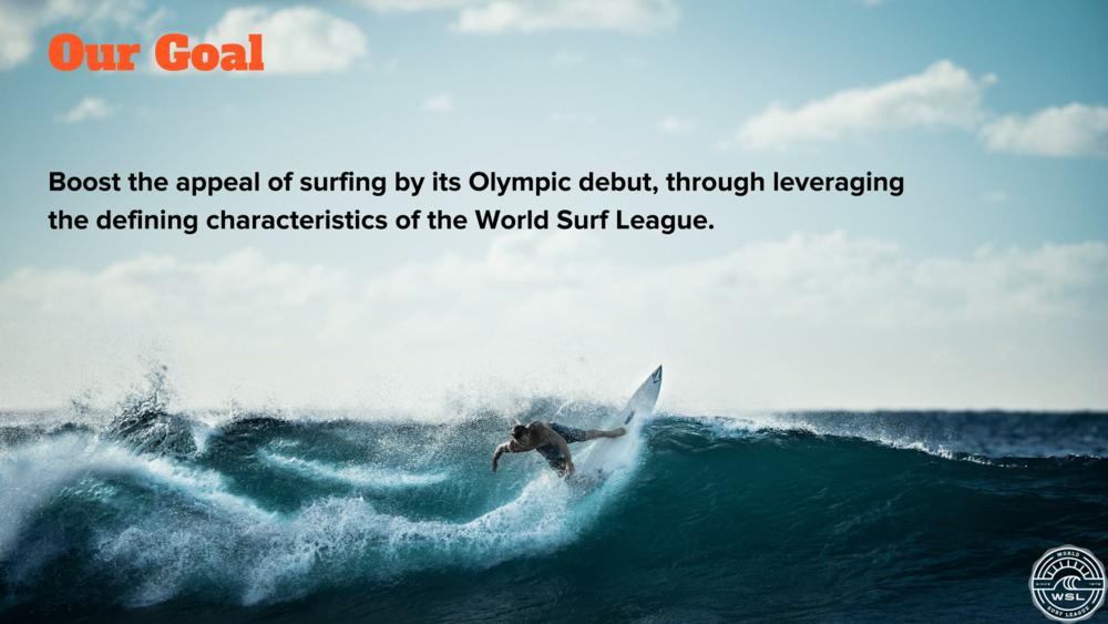 World Surf League-18.png