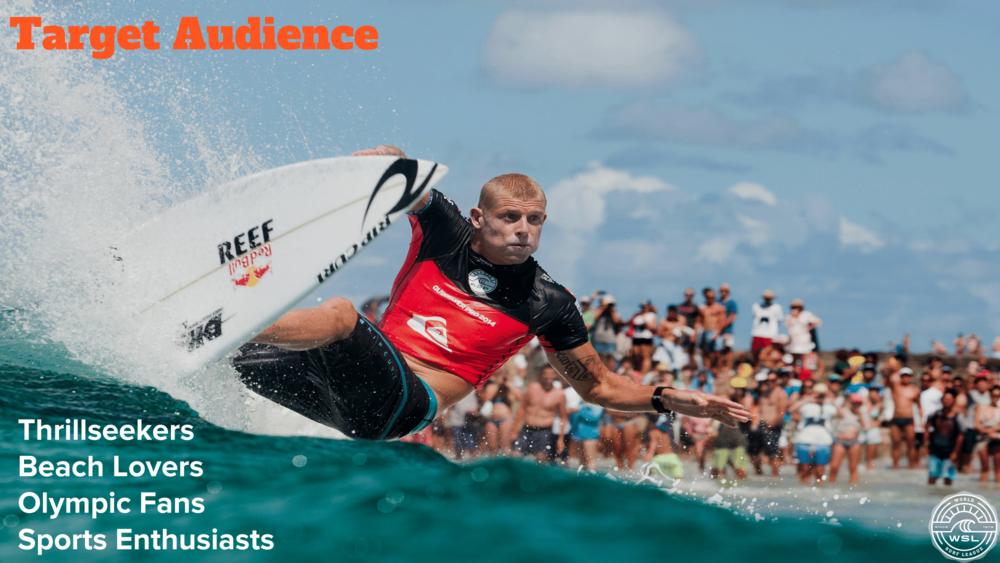 World Surf League-19.png