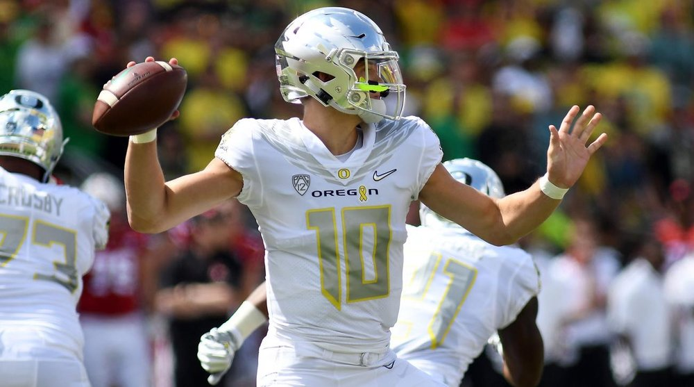justin-herbert-oregon-ducks-recruiting-nebraska-.jpg
