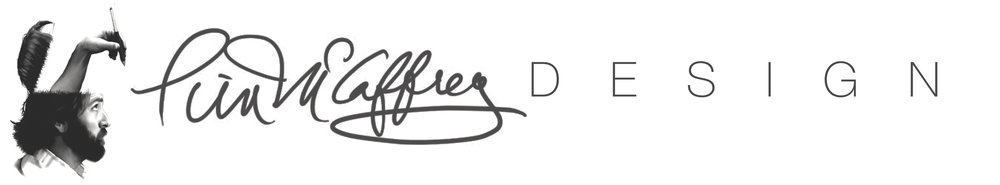 Head-Logo-Long.jpg