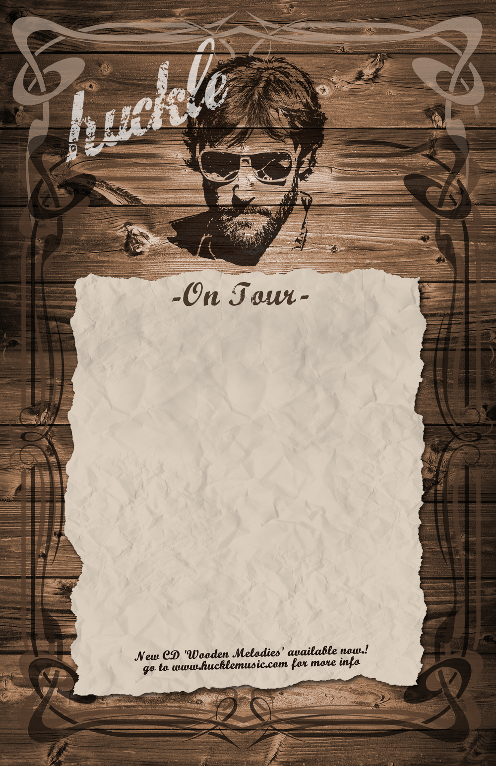 Huckle-Tour-Poster2.jpg