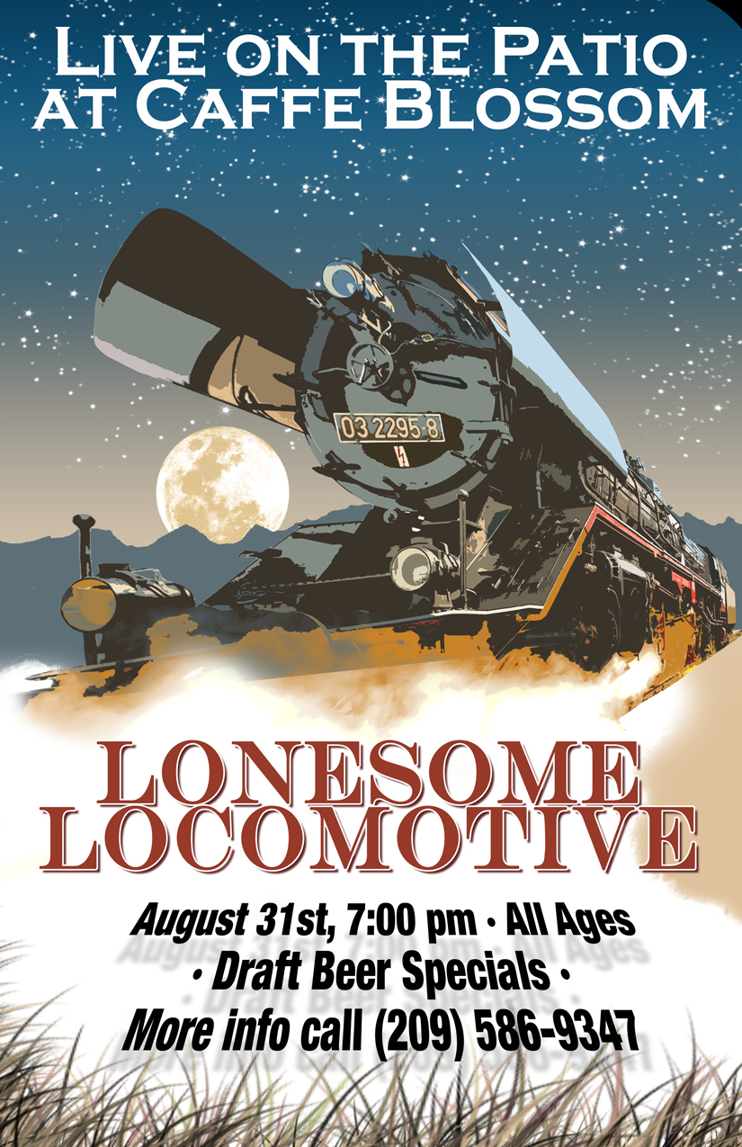 Lonesome-Locomotive.jpg