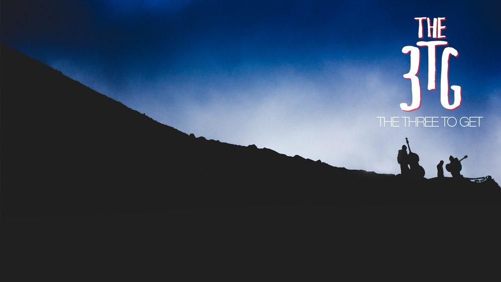 ThreeToGet-Facebook-Cover.jpg