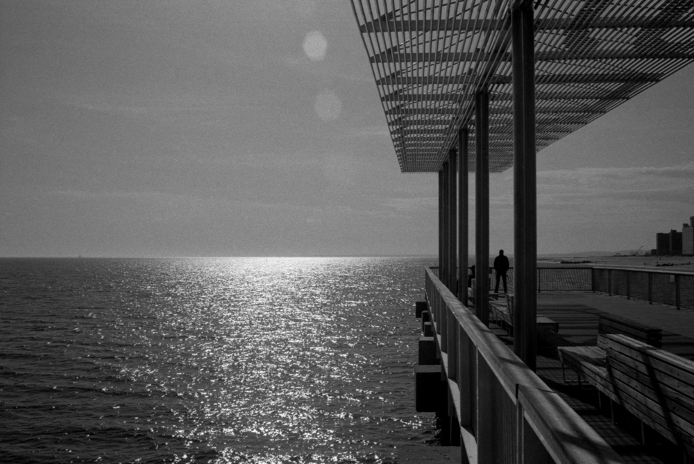 coney pier jan 16.jpg