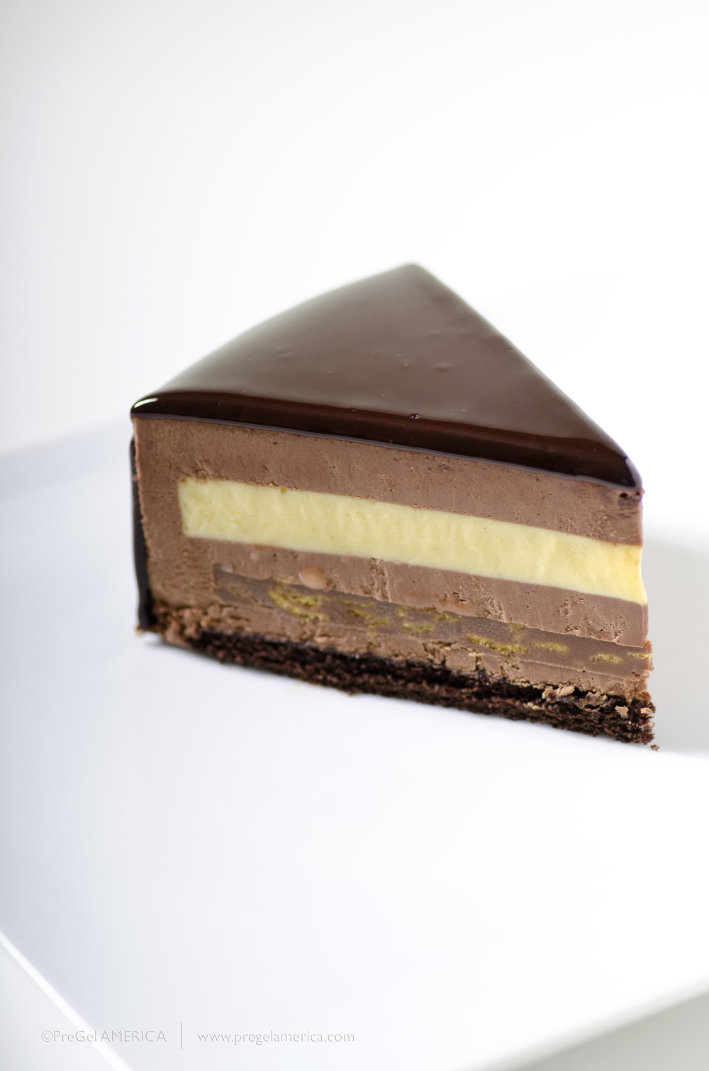 ChocolateCakewithArabeschiWM_Pastry.jpg