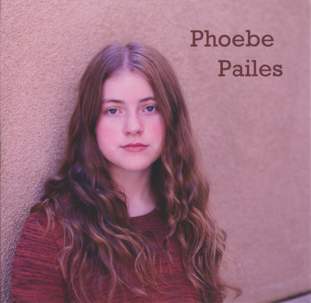Phoebe Album Cover Scan.jpeg