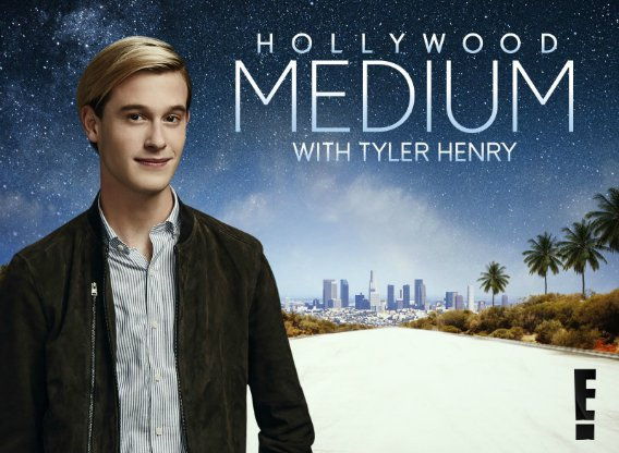 hollywood-medium-with-tyler-henry.jpg