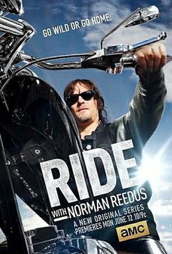 250px-Poster_for_Ride_with_Norman_Reedus.jpg