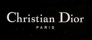 Christian-Dior-logo.png