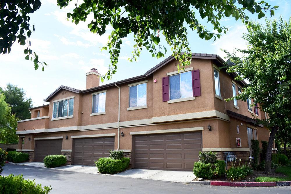 Real Estate - Murrieta, CA