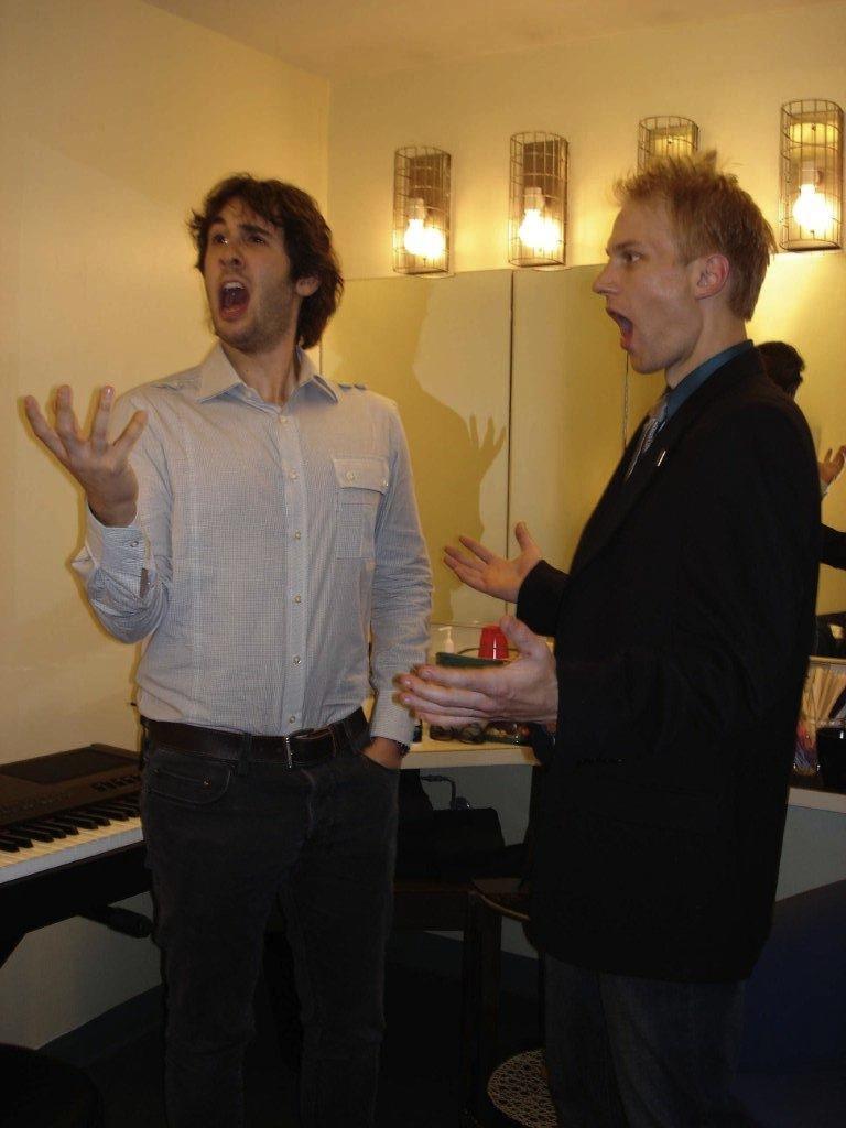 Brian and Josh.jpg