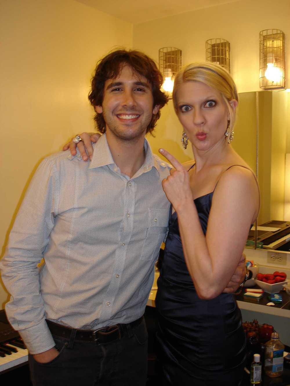 Josh & Jen.jpg