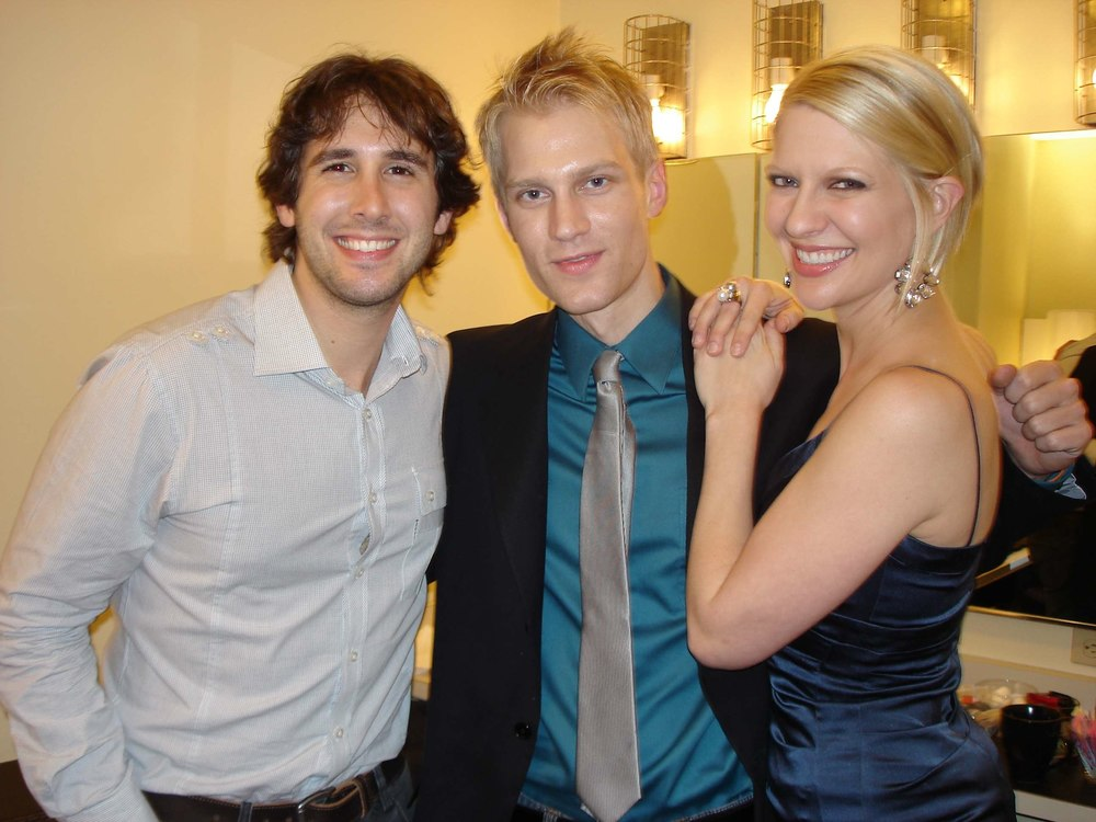 Josh, Brian, Jen.jpg
